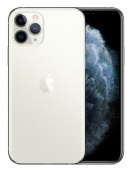 iPhone 11 Pro 256gb Белый (Silver)