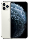 iPhone 11 Pro Max 256gb Серебристый (Silver)