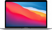 MacBook Air 13.3'' Retina 512GB (MGN73RU/A) Серый