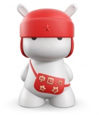 Xiaomi Bluetooth Speaker Mi Rabbit Red