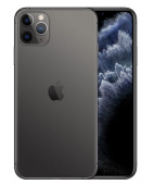 iPhone 11 Pro Max 64gb Черный