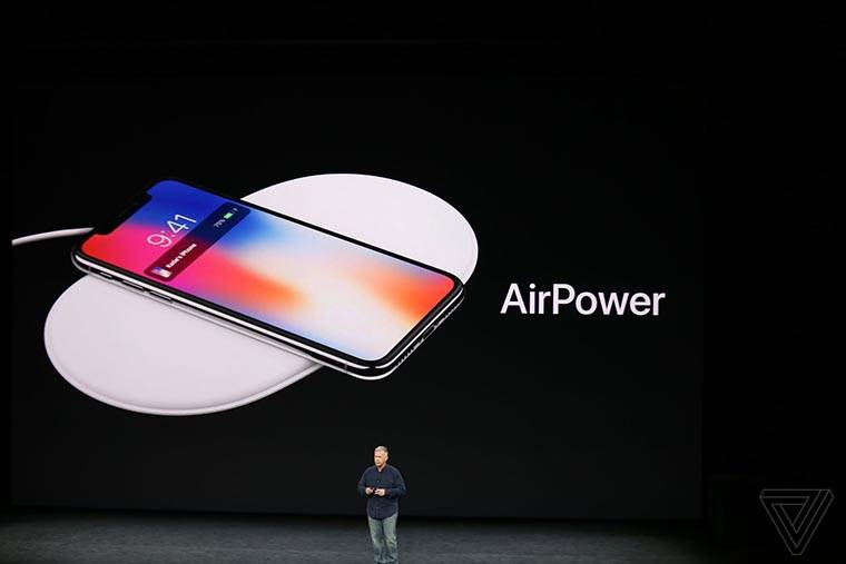 apple-iphone-x_19.jpg