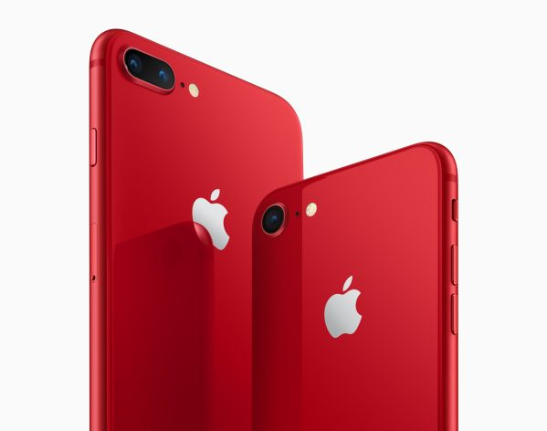iphone8-iphone8plus-product-red_angled-back_041018.jpg