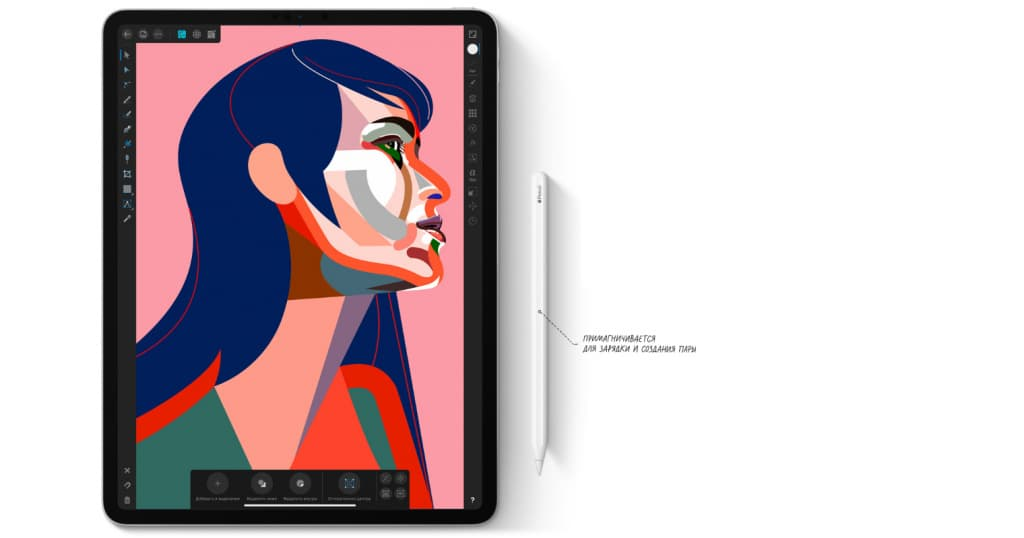 apple_pencil_2_mu8f2_review_images_962206518.jpg