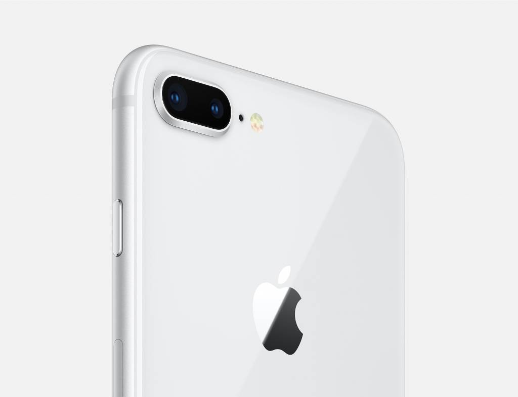 iphone8-gallery3-2017.jpg