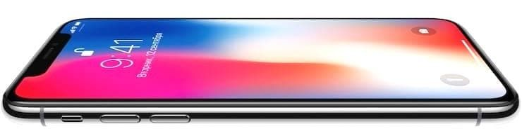 apple-iphone_x-design.jpg