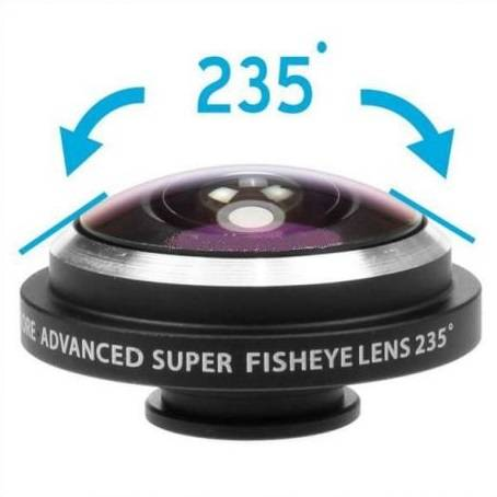 obektiv-super-fisheye-super-fishay-235-dlya-iphone.jpg