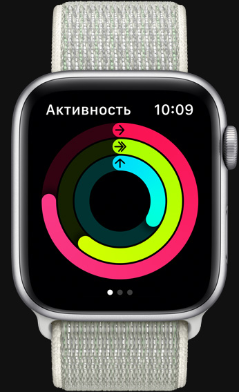 motivation_activity_rings__bsohgllfe482_large.jpg