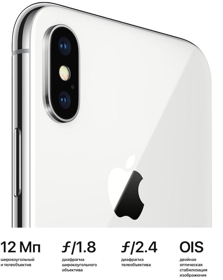 iPhone_x_camera-white-setting.jpg