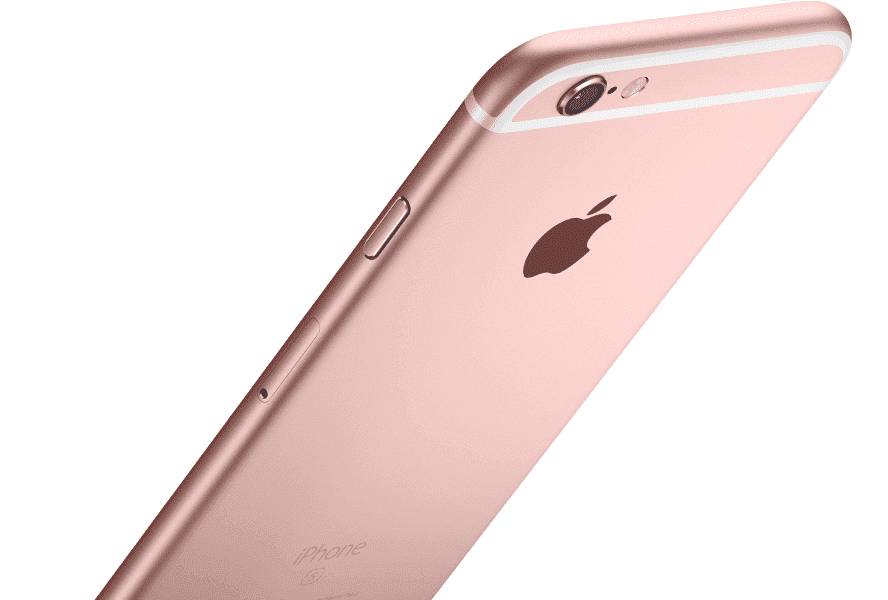 Design_Apple_iPhone_6s.png