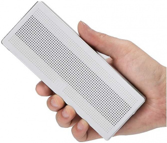 Xiaomi Mi Square Box Bluetooth Speaker 2